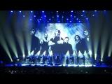 Concord Orchestra - Симфонические Рок-Хиты - Sonne (Rammstein Cover)