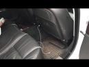 Ягуар XJ 3л 340 лс полный привод Шик для водителя средне для пассажиров