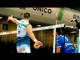 Top 10 Best One Hand Block in Volleyball History