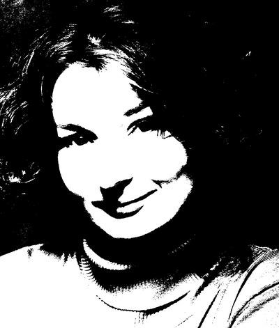 Мария Купреева