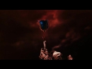 Лабиринт Фавна - Сказка о розе.