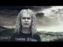 Van Canto Rebellion Grave Digger cover
