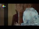 Gripin-Sen Gidiyorsun(OST İlişki Durumu : Karışık)