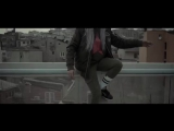 Pi ft. Emrah Karakuyu - Komik Olma (Official Video).mp4