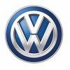 Volkswagen КЛЮЧАВТО Сочи