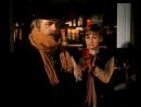 Фильм Аллы Суриковой - Ищите женщину. 1982 год.