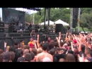 STRAPPING YOUNG LAD - Love? (live)