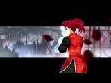 «Fate/EXTRA Last Encore» — Рекламный ролик персонажей №4