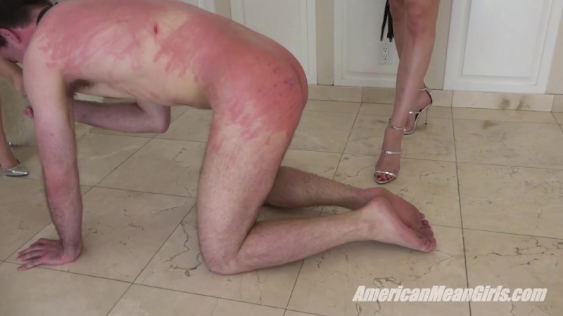 EXTREME WHIPPING,Caning, Whipping, Spanking, Flogging, Corporal Punishment, Femdom,EXTREME FEMDOM ,WHIPPING, CRUEL FEMDOM,