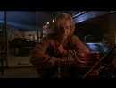 Газонокосильщик / The Lawnmower Man (1992) BDRip 720p [Feokino]