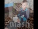 В Сызрани родители сдали ребенка в детдом из-за его отказа вступать в секту