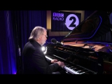 Benny Andersson - Money Money Money (Radio 2s Piano Room)
