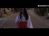 Quintino - Rewind (Official Video)