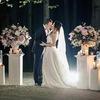 Свадьба. Организация и оформление Кривой Рог