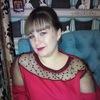 Elena Fokina