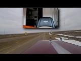 Дальнобойщика пауза (VHS Video)