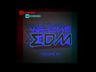 DAB.BRO.product DJ i.U.D.A. Summer Cantrol (Original Mix)