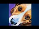Бигль Beagle