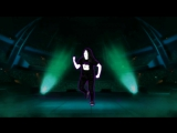 This is Living by Hillsong Young  Free (feat. Lecrae)- Just Dance