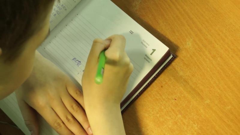 Архимед Короткометражный фильм-анекдот от Актерской тренинг-студии Вспышка (Максим)