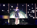 Lana Del Rey – Shades Of Cool / Born To Die (Live @ «LA To The Moon Tour»: «Waikiki Shell»)