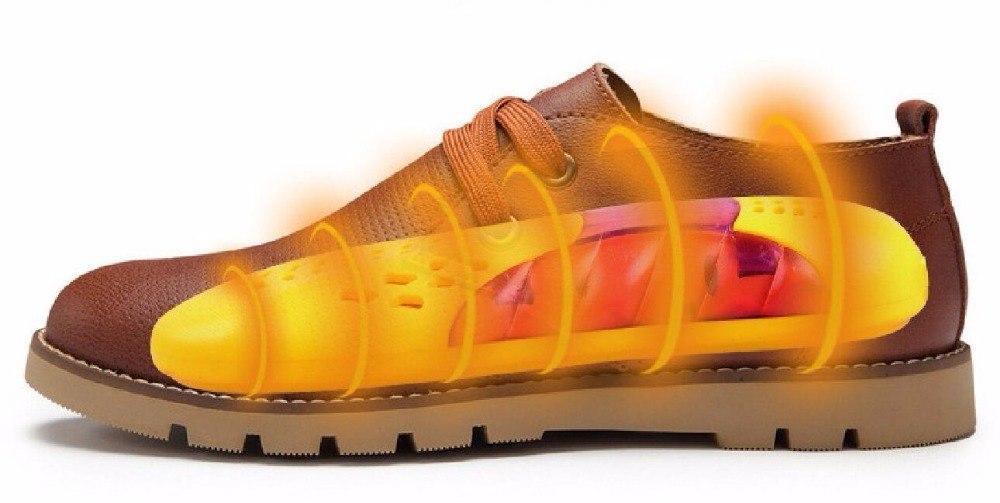 Классные Сушилки для обуви