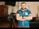 Михаил Пореченков рассказал все, что думает о Волонтерах Победы!