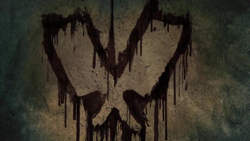Трейлер дополнения Возмездие племени Бойни к игре Middle earth Shadow of War