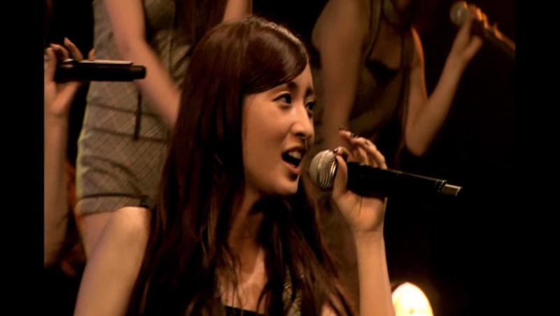 EN2 Hanpa na Ikemen [AKB48]