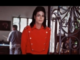 1. Майкл Джексон и его врач Фатальная дружба (2011)