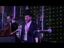 שרולי ליפשיץ מקהלת שירה ומנדי ה גלגל Sruly Lipschitz Shira Choir Mendy H Galgal