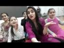 Rima Shamo School Madhuri Subha Hone Na De Remix Desi Boyz Dishoom