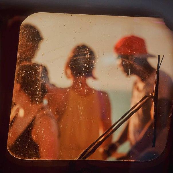 фото из альбома Алины Григорьевой №6