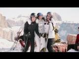 Трентино - отдых в Альпах на солнечной стороне!