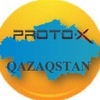 Proto-X U-Ka
