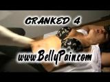 Cranked4_Prev