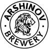Arshinov. Севастопольская частная пивоварня