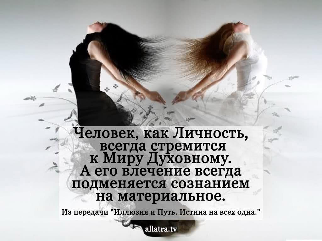 https://pp.userapi.com/c841320/v841320531/5d6bc/YxbGbUej1i8.jpg