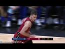 Goran Dragic Full Highlights vs Pistons (2018.01.03) - 24 Pts, 13 Assists
