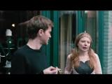 Фильм «Анатомия драмы» от киножурнала «Петротрэшъ»