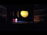 Мариинский 2 Балет