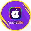 AppleLife Сургут купить | ремонт Айфон | iPhone