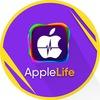 AppleLife Сургут ремонт Айфон   скупка iPhone