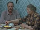 Мелодия на два голоса 2 серия 2013 Россия фильм мелодрама