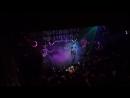 Stigmata - Радио Смерть (Live Smolensk 30.11.17)