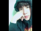 VROMANCEs fancafé (Hyunseok) Ивент