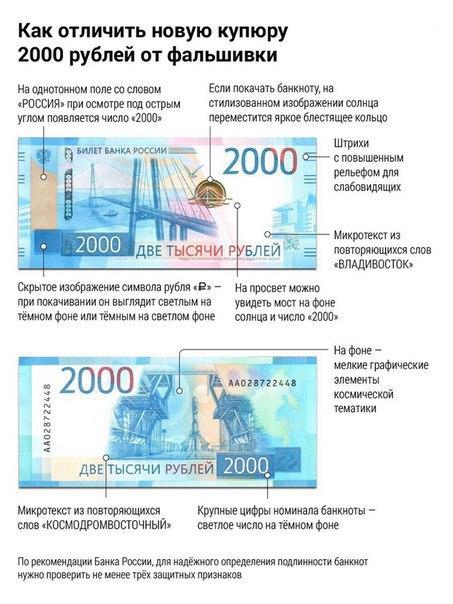 Фото №456388064 со страницы Даши Григорьевой