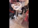 Мастер класс по ручной лепке Чайная пара на Лермонтовском пр 55А