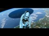 Diva Dance from The Fifth Element.Full version..mp4