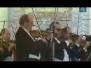 Александра Пахмутова - Три тополя на Плющихе - ЭСО ВР и ЦТ, дирижёр Юрий Силантьев 1975